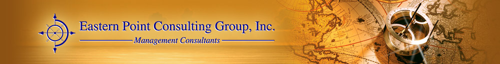 Eastern Point Consulting Group, Inc.